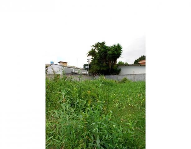 Terreno para alugar em Jardim orlandina, Sao bernardo do campo cod:01927 - Foto 5