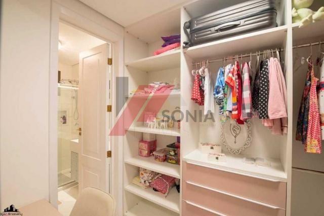 Casa à venda com 5 dormitórios em Portal do sol, João pessoa cod:7051 - Foto 2