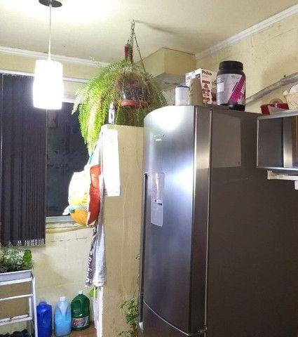 Apartamento 2 dormitórios.Barbada. - Foto 3