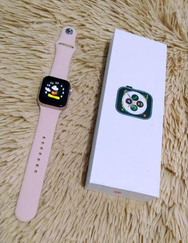 Smart Watch iWO 12 LITE Pro!  - Foto 2
