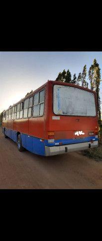 Ônibus Bus - Foto 5