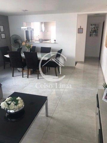 Casa de condomínio à venda com 3 dormitórios em Inoã, Maricá cod:103 - Foto 17