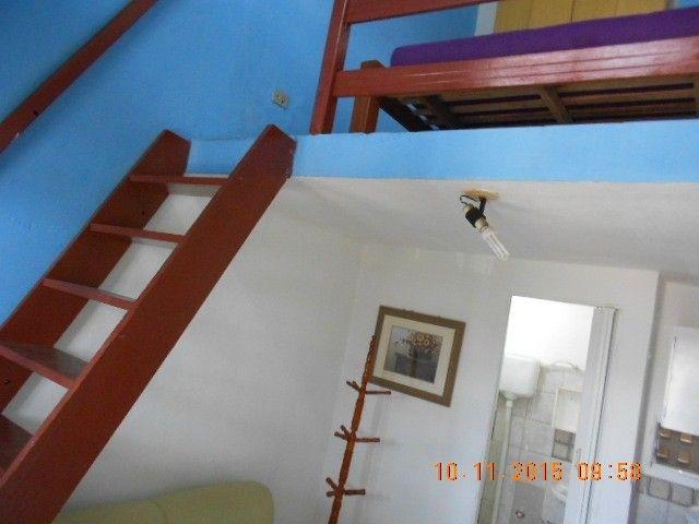 Suítes Mobiliadas ( Simples ou c/ Mesanino ), a 300 mt. ao Big Bompreço da Av. Recife