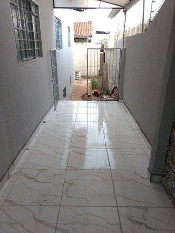 Vendo casa no bengui - Foto 6