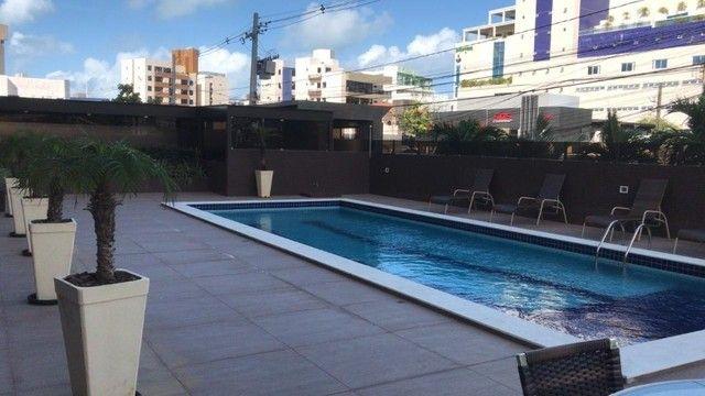 Ótimo apartamento em Tambaú com 03 quartos!!