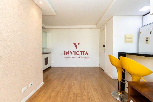 APARTAMENTO com 2 dormitórios à venda com 91.58m² por R$ 350.000,00 no bairro Bacacheri -  - Foto 3