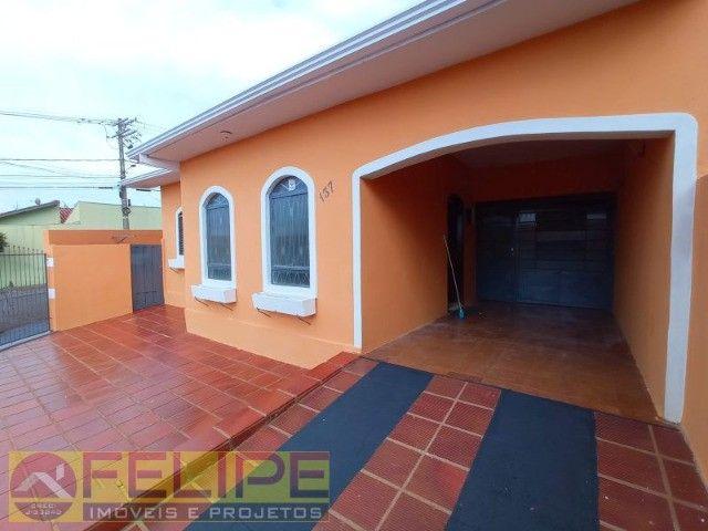 Otima Casa p/ Locação no Jardim Eldorado, Ourinhos/SP - Foto 3