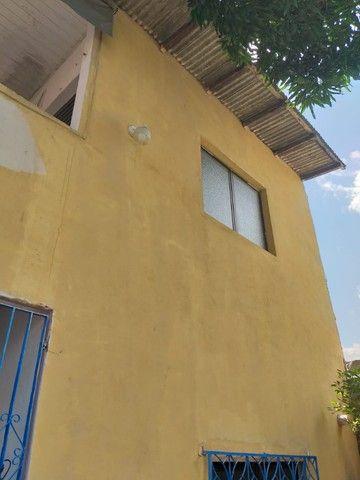Casa no Núcleo 11 - Foto 4