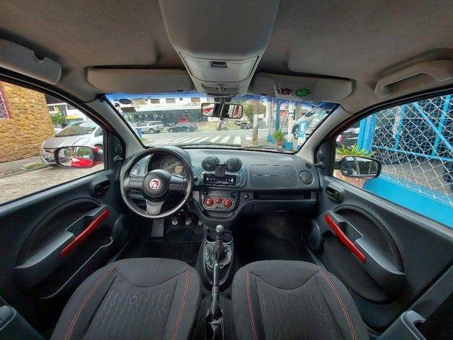 Fiat Uno SPORTING 1.4 - Foto 14