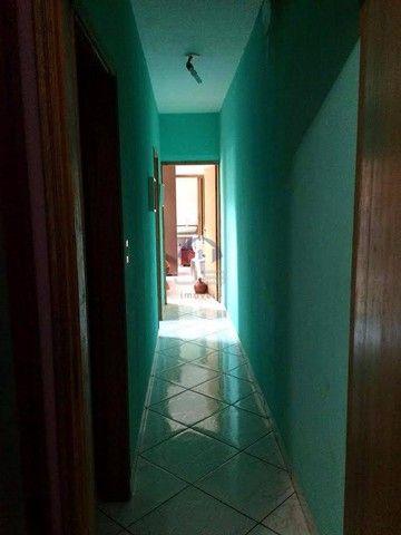 Casa à venda com 4 dormitórios cod:VCA000681 - Foto 7