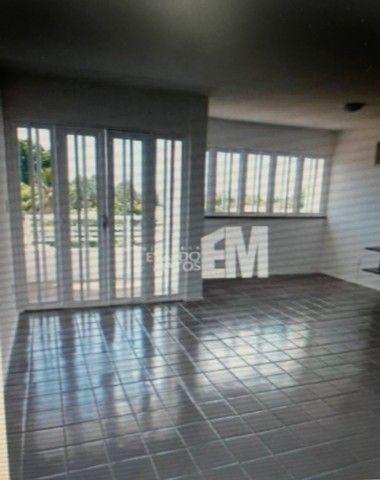 Alugo Apartamento 104 m2 - Foto 3
