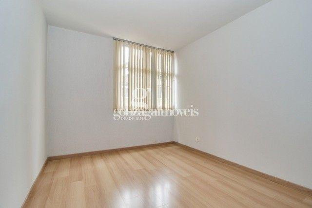 Apartamento para alugar com 3 dormitórios em Batel, Curitiba cod:09530001 - Foto 9