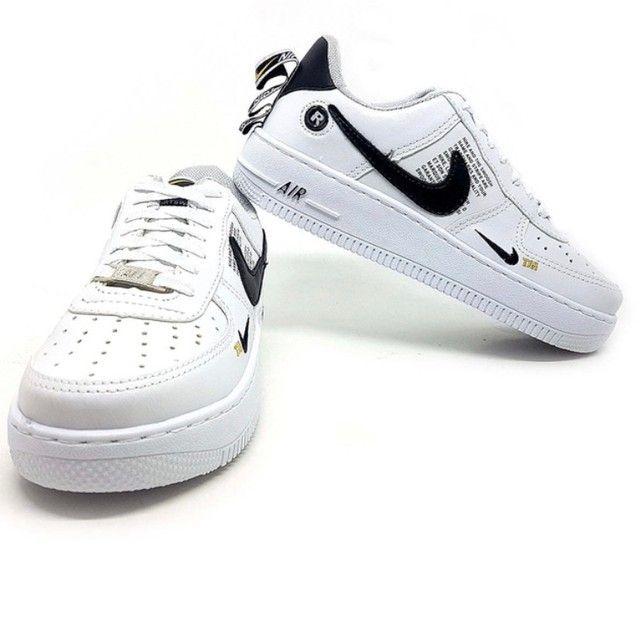 Lançamento Nike  - Foto 2