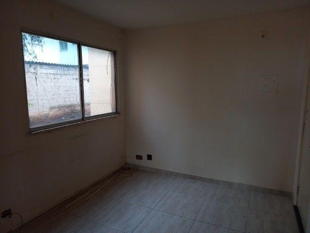 Apartamento à venda com 2 dormitórios cod:V607 - Foto 13