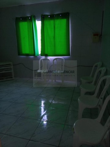 Casa à venda com 4 dormitórios em Bairro novo, Olinda cod:CA-105 - Foto 5