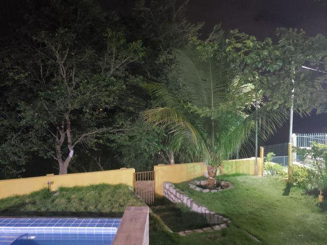 Aluguel de chácara na ilha do Rodeadouro  - Foto 10