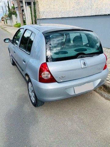 Clio Aut 1.6 16V 5P - Foto 5