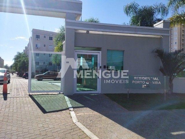 Apartamento à venda com 2 dormitórios em São sebastião, Porto alegre cod:11332