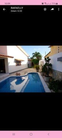 DC- Belíssima Casa em Tamandaré  - Foto 4
