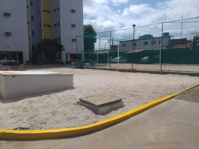 Campo Grande - Ed. Prive de Campo Grande. Tx. Inclusa - Foto 6