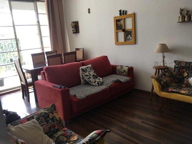 Casa/Sobrado dividida em 7 unidades à venda em Campinas SP - Foto 14