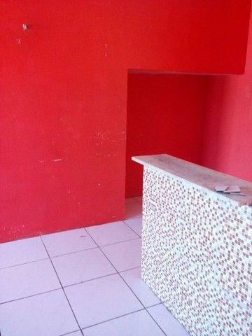Vendo Apartamento em Horizonte Ceará  - Foto 2