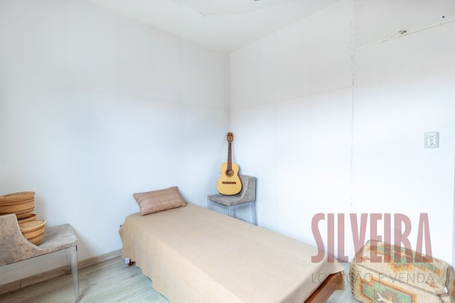 Apartamento à venda com 2 dormitórios em Cristo redentor, Porto alegre cod:9088 - Foto 9