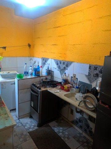 Apartamento Cidade Nova - Foto 4