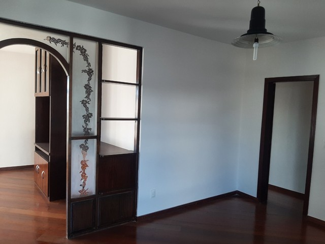Apartamento à venda com 4 dormitórios em Santo antônio, Belo horizonte cod:700995 - Foto 3