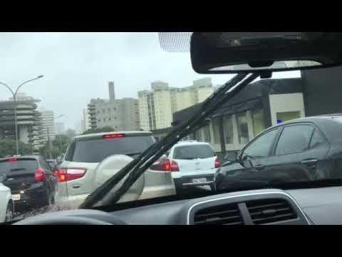 Palhetas Limpador de parabrisa -todos os carros - Foto 2