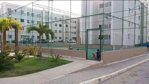Repasse de apartamento no esplanada  - Foto 6
