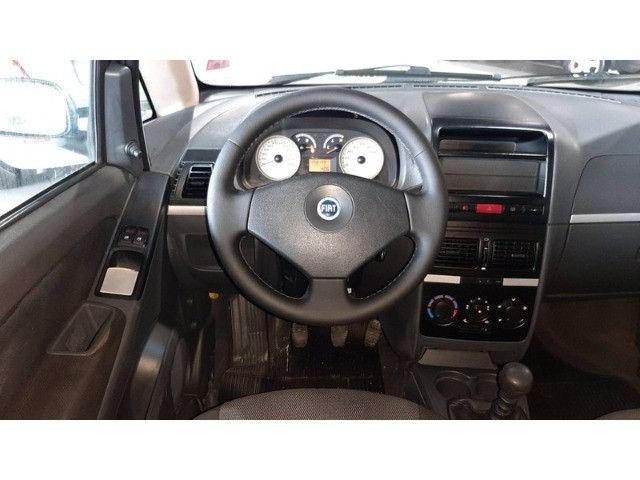 Fiat Idea 2006 lindo oportunidade única - Foto 11
