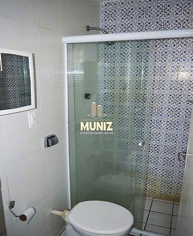 2R Apartamento com 4 quartos  , elevador , no bairro de Boa viagem !  - Foto 8