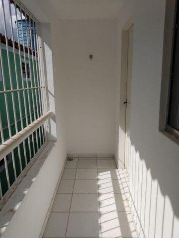 Apartamentos 2 quartos carurau - Foto 20