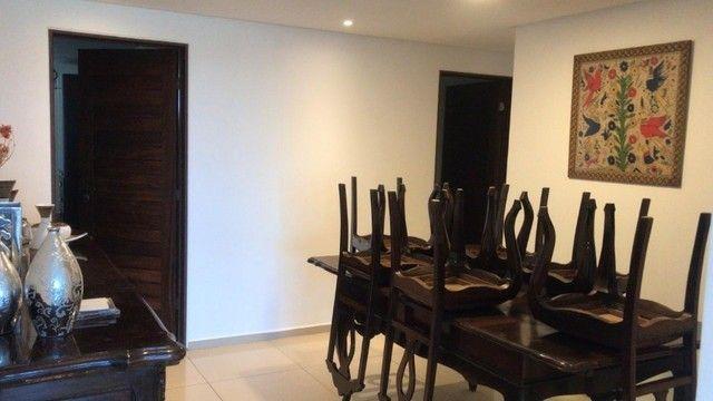 Ótimo apartamento em Tambaú com 03 quartos!! - Foto 12