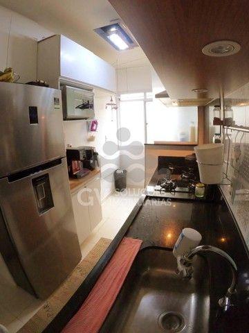 Apartamento para alugar com 2 dormitórios cod:AP003128 - Foto 11