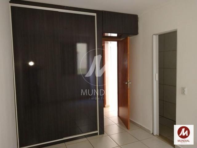 Apartamento à venda com 2 dormitórios em Jd interlagos, Ribeirao preto cod:28015 - Foto 7
