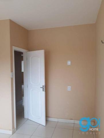 Apartamento à venda, 72 m² por R$ 380.000,00 - Reduto - Belém/PA - Foto 4