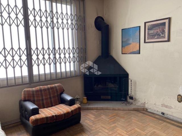 Prédio inteiro à venda em Petrópolis, Porto alegre cod:9933326 - Foto 7