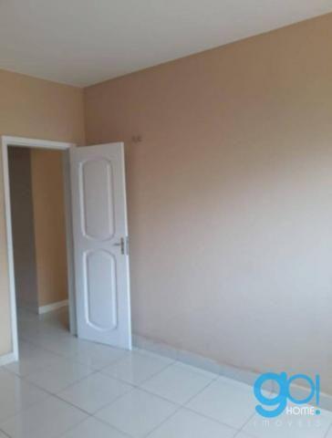 Apartamento à venda, 72 m² por R$ 380.000,00 - Reduto - Belém/PA - Foto 11