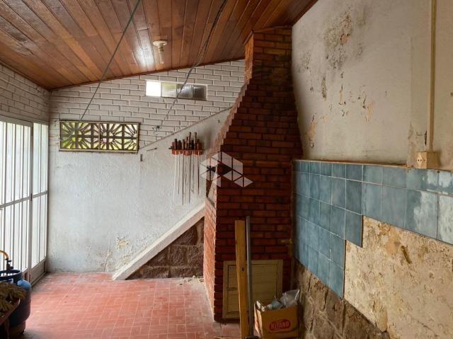 Prédio inteiro à venda em Petrópolis, Porto alegre cod:9933326 - Foto 14