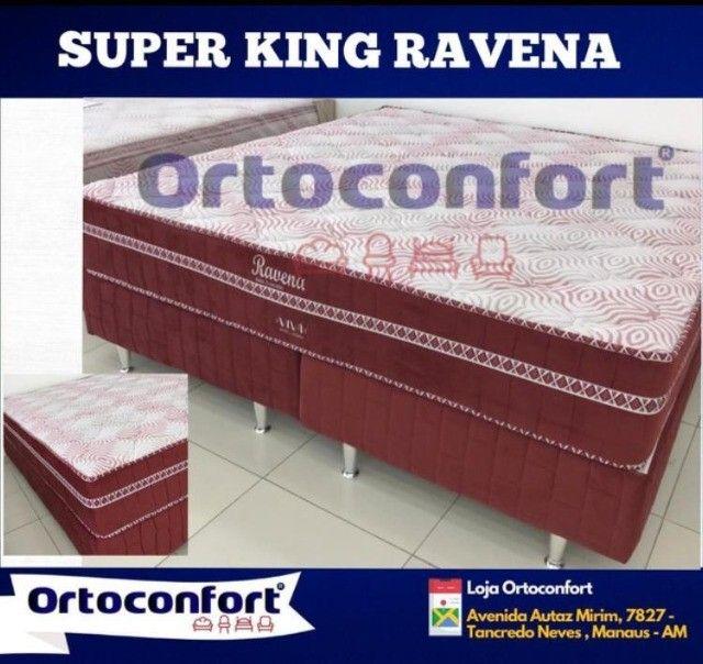 sUper king @ sUper king @ sUper king @ sUper king @