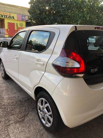 FIAT MOBI 2018/2018 1.0 EVO FLEX LIKE. MANUAL - Foto 5