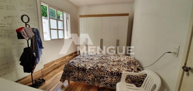 Casa à venda com 5 dormitórios em Jardim itu-sabará, Porto alegre cod:10954 - Foto 19