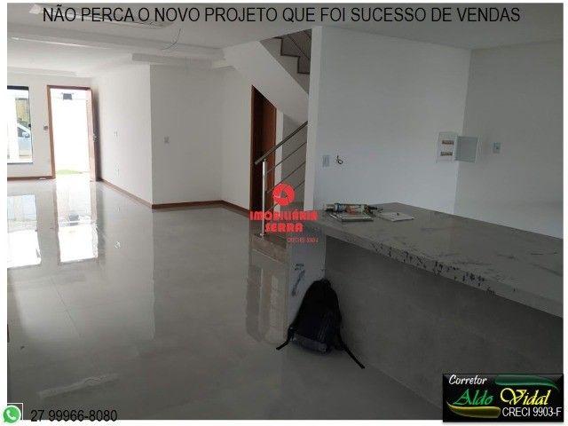 ARV. Sucesso de Venda Casa 3 Quartos em morada de Laranjeiras  - Foto 4