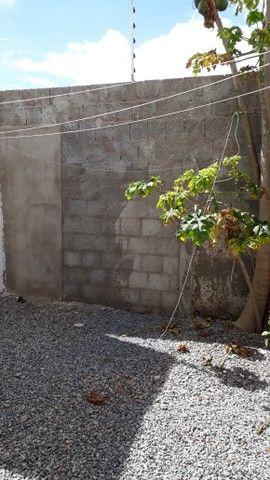 vendo casa em marechal deodoro - Foto 15