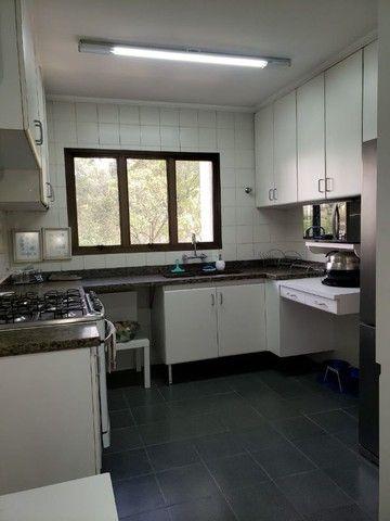 Apartamento para alugar com 4 dormitórios em Jardim vitória régia, São paulo cod:LIV-17441 - Foto 10