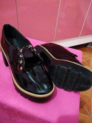 Sapato - Foto 2