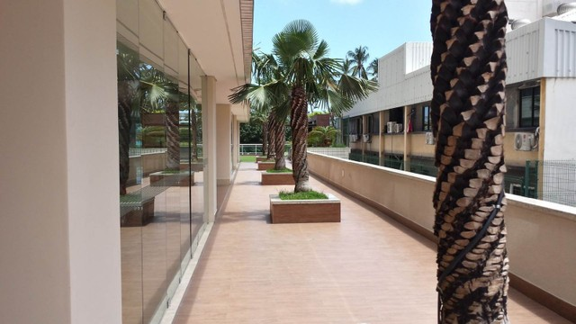 Apartamento à venda no bairro Meireles - Fortaleza/CE - Foto 20