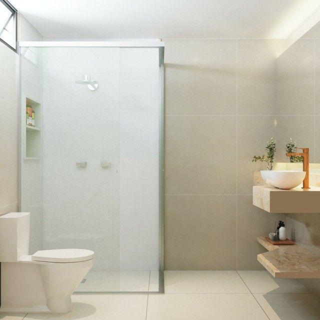 reforma de apartamento com equipe completa pedreiro elétricista e gesseiro capacitado - Foto 3